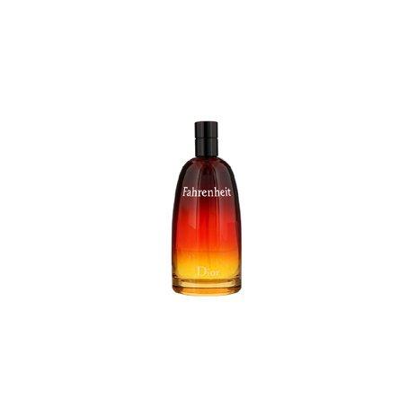 16365-dior-fahrenheit-eau-de-toilette-spray-200ml