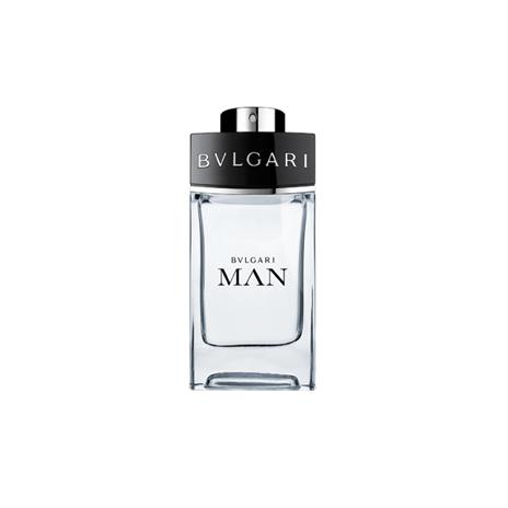 BVLGARI MAN EAU DE TOILETTE SPRAY 100ML