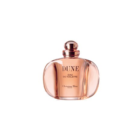 Dior Dune Eau de Toilette Spray