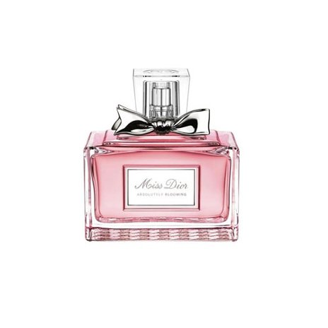 MISS DIOR ABSOLUTELY BLOOMING DIOR