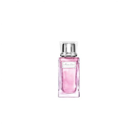 MISS DIOR BLOOMING BOUQUET small