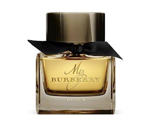 My Burberry Black Parfum Black Edition