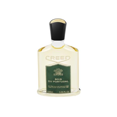 Creed Bois Du Portugal Eau De Parfum Spray