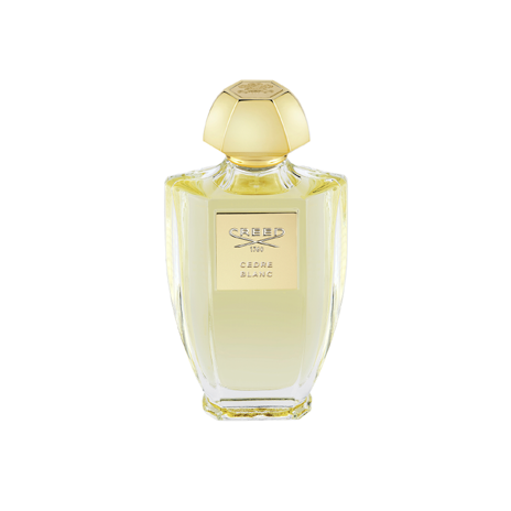 Creed Cedre Blanc Perfume Fragrance For Women And Men