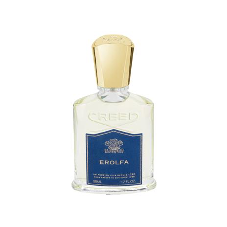 Creed Erolfa Eau de Parfum for Men Fragnance 1