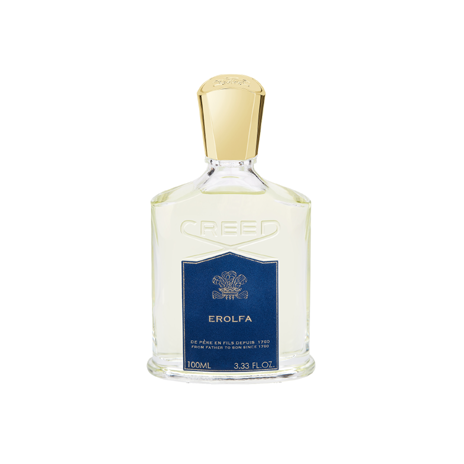 Creed Erolfa Eau de Parfum for Men Fragnance