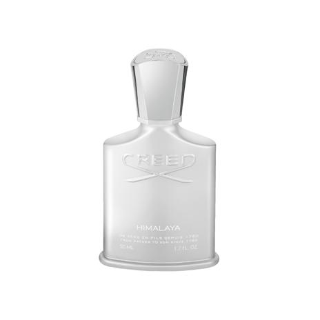Creed Himalaya Eau de Parfum for Men 1
