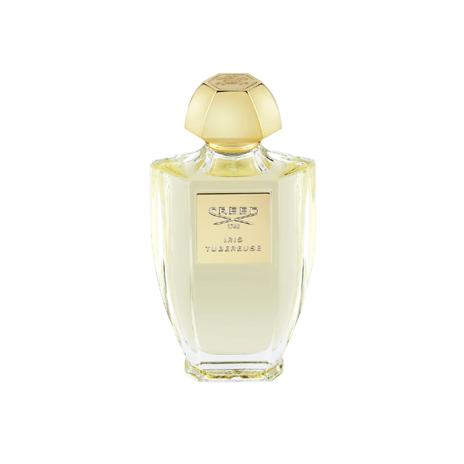 Creed Iris Tubereuse Eau De Parfum Spray