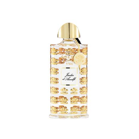 Creed Jardin d'Amalfi Eau de Parfum 1