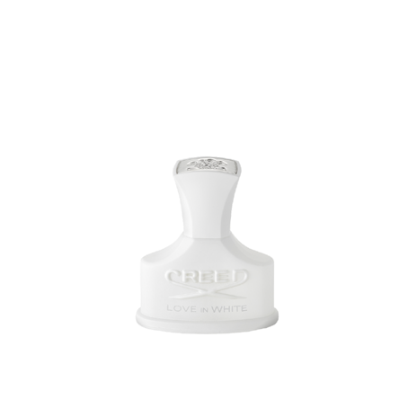 Creed Love In White Eau de Parfum For Women 1