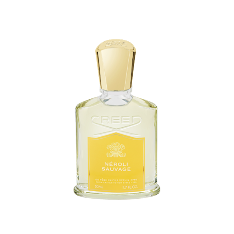 Creed Neroli Sauvage Eau de Parfum 1