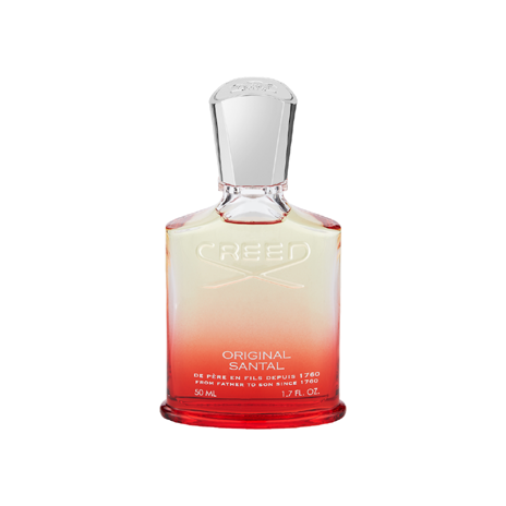 Creed Santal Eau De Parfum Spray for Unisex 1