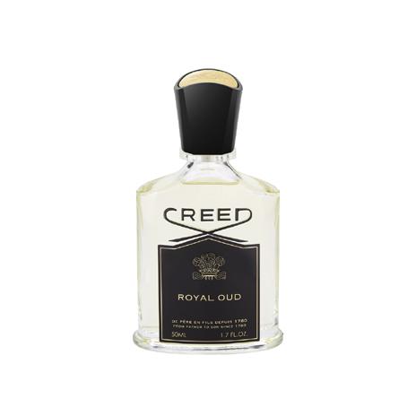 Creed Unisex Royal Oud Eau de Parfum 1