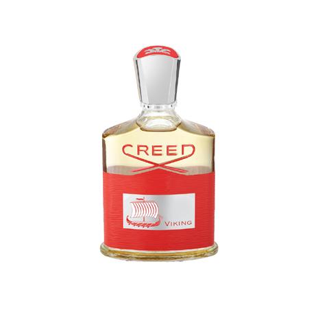 Creed Viking Eau De Parfum for Men 1