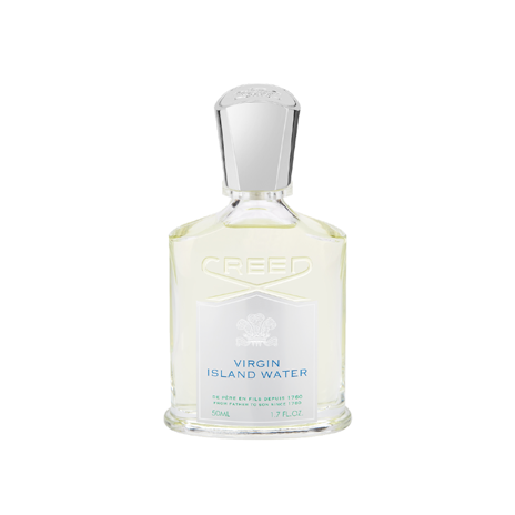 Creed Virgin Island Water Eau de Parfum Spray 1