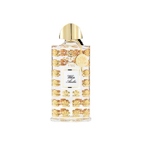 Creed White Amber Eau de Parfum Spray 1