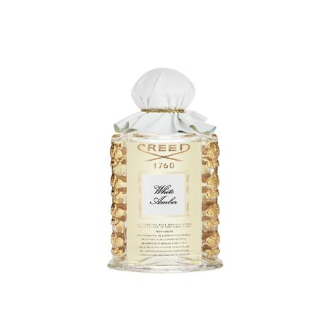 Creed White Amber Eau de Parfum Spray