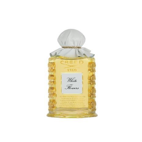 Creed White Flowers Eau de Parfum Spray