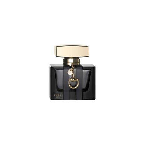Gucci OUD 50ml eau de parfum main