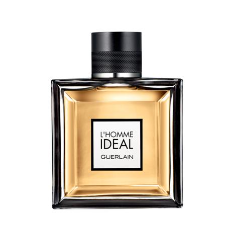 Guerlain L'Homme Ideal Eau De Parfum Spray