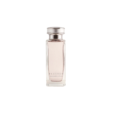 Ambercrombie & Fitch Blushed Perfume