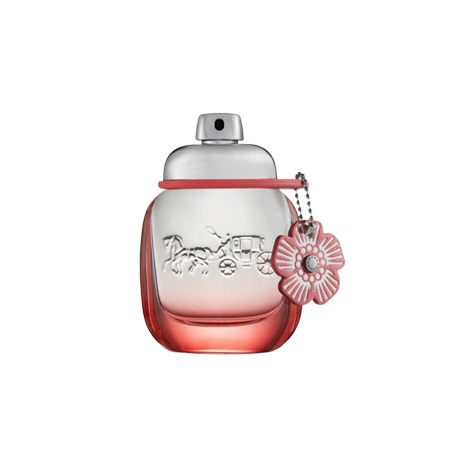 Coach Floral Blush Eau De Parfum 30ml