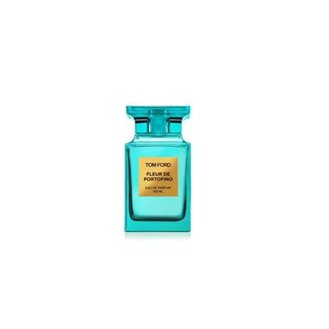Tom Ford Neroli Portofino Forte Perfume