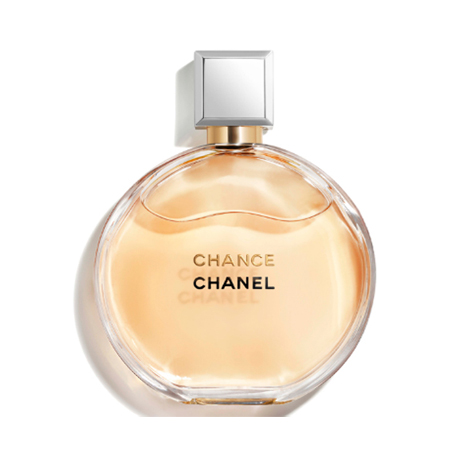 chanel chance Eau de Parfum Spray copy