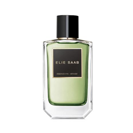 Elie Saab Essence No 6 Vetiver Eau De Parfum Spray