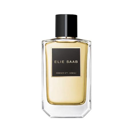 Elie Saab Essence No 7 Neroli Eau De Parfum Spray