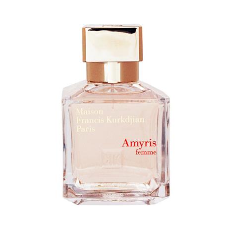 Maison Francis Amyris Femme Eau De Parfum Spray
