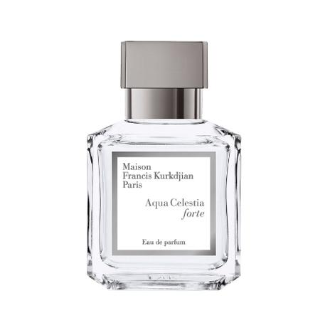 Maison Francis Aqua Celestia Forte Eau De Parfum Spray
