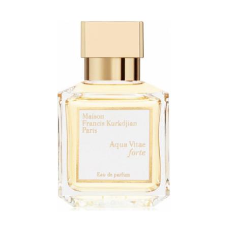 Maison Francis Aqua Vitae Forte Perfume