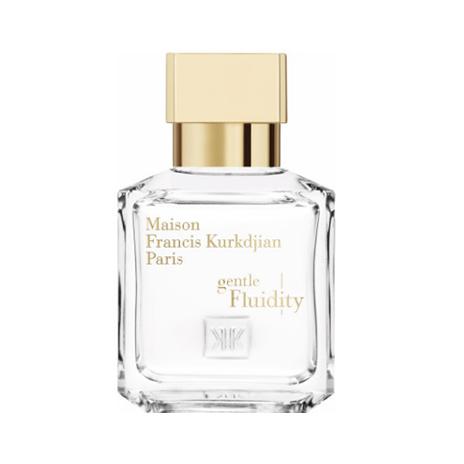 Maison Francis Gentle Fluidity Gold Perfume