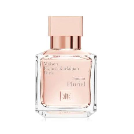 Maison Francis Kurkdjian Feminin Pluriel Eau De Parfum Spray