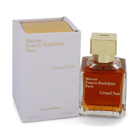 Maison Francis Kurkdjian Grand Soir Perfume