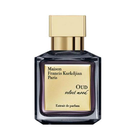 Maison Francis Oud Velvet Mood Parfum
