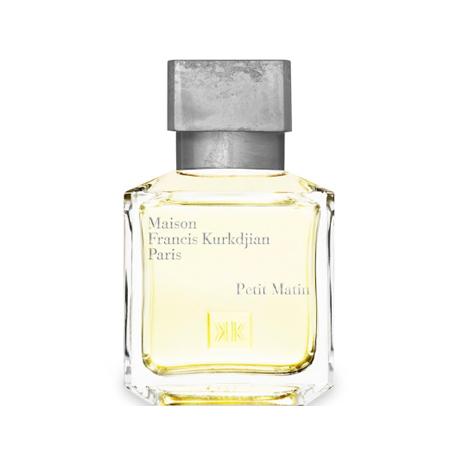 Maison Francis Petit Matin Eau De Parfum Spray