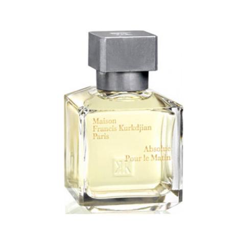 Maison Fransic Absolue Pour Le Matin Eau De Parfum Spray