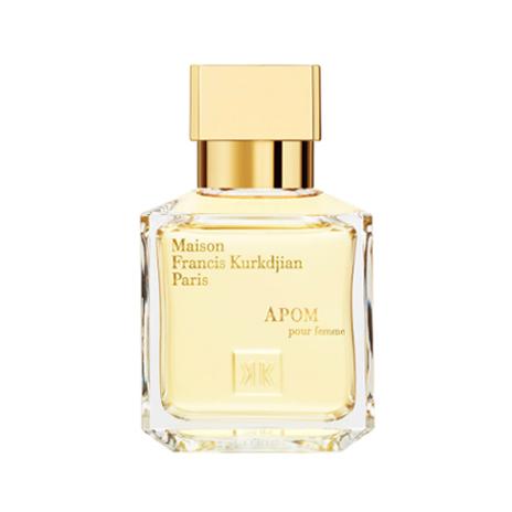 Moison Francis Apom Femme Eau De Parfum Spray