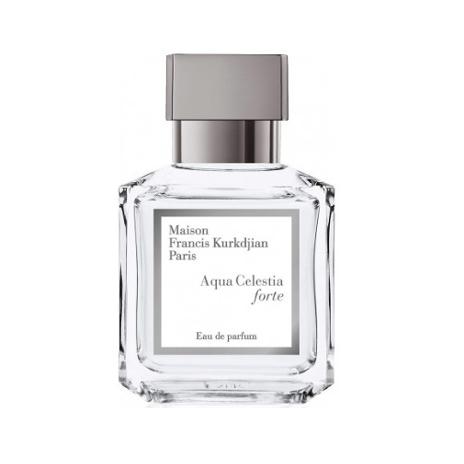Moison Francis Aqua Celestia Forte Parfum