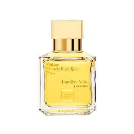 Moison Francis Lumiere Noire Femme Perfume