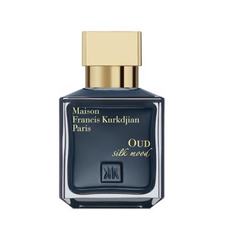 Moison Francis OUD Silk Mood Parfum