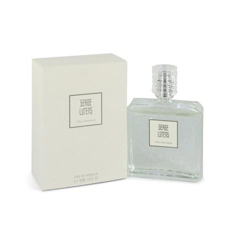 Serge Lutens L'eau D'armoise Eau De Parfum Spray